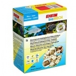EHEIM bioMech 5L masse de filtration mécanique / biologique pour le traitement très efficace de l'eau de l'aquarium