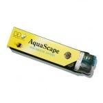 D-D Aquascape Grey Colour colle epoxy de couleur grise pour la fixation des roches, décors et boutures de corail