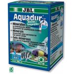 JBL AquaDur Malawi/Tanganyika sels minéraux pour les cichlidés d'Afrique orientale