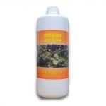 MARINE DE LUXE Ferran 1L compléments en Fer et Manganèse pour aquarium récifal
