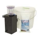 TUNZE Nano Reefpack 250 kit de traitement de l'eau de mer complet avec écumeur pour aquariums de 40 à 200L