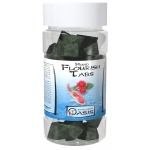SEACHEM Pond Flourish Tabs 20 tablettes fertilisantes pour plantes de bassin