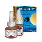 ESHA Protalon 707 combat efficacement toutes les algues dans l'aquarium d'eau douce