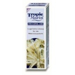 TROPIC MARIN Pro-Coral iode 50ml