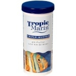 TROPIC MARIN Triple Buffer 250gr.