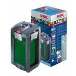 EHEIM 2178 Professionel 3e 600T filtre externe électronique avec chauffage intégré pour aquarium jusqu'à 600L