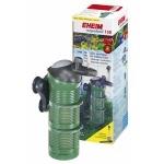 EHEIM AquaBall 130 filtre intérieur pour aquarium entre 60 et 130 litres