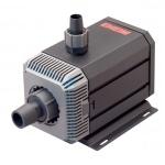 EHEIM Universal 1260 2400 L/h câble 1,70 m, pompe universelle utilisation interne/externe avec prise de terre