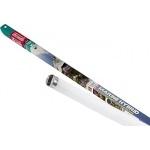 ARCADIA Marine Hybrid tube T5 spectre complet pour aquarium marin : 60% en 14000°k et 40% en 20000°k. 4 longueurs aux choix