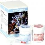 PREIS Easy Glue pour le collage facile de vos boutures de coraux
