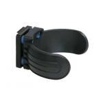 TUNZE Pince Silence 6065.650 fixation anti-bruit pour pompe Turbelle® stream et e-jet