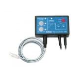 TUNZE WaveController 7092.00 contrôleur pour le pilotages des pompes Tunze à flux variable