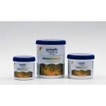 TROPIC MARIN Elimi-Phos longlife 100 gr.