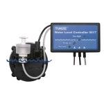 TUNZE Osmolator Universal 3155 régulateur de niveau d'eau à deux capteurs