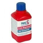 PREIS Magnesium Iodé 1000 ml restaure la magnesium tout en apportant de l'iode en aquarium marin