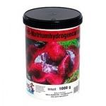 PREIS Hydrogénocarbonate de Sodium 1kg composant chimique  2 pour l'application de la méthode Balling