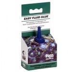 PREIS Easy Glue Fluid 20 gr. colle epaisse pour le bouturage des coraux