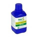 PREIS Organ Planer See 250 ml conditionneur d'eau de mer. Supprime les metaux lourds, ...