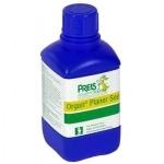 PREIS Organ Planer See 1000 ml conditionneur d'eau de mer. Supprime les metaux lourds, ...