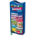 JBL BactoPond 250 ml favorise l'auto-épuration biologique grâce à la présence de bactéries. Traite jusqu'à 5000 L