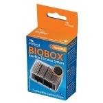 AQUATLANTIS EasyBox Cartouche charbon taille S pour filtre Biobox 1