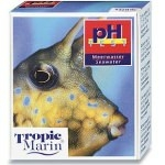 TROPIC MARIN Test PH