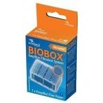 biobox-rezerva-burete-fin-s-300x500
