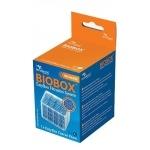 AQUATLANTIS EasyBox Cartouche mousse grosse L pour filtre Biobox 2 et 3