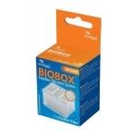 AQUATLANTIS EasyBox Cartouche Ouate XS pour filtre Mini Biobox 1 et 2