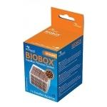 AQUATLANTIS EasyBox Cartouche AquaClay L pour filtre Biobox 2 et 3