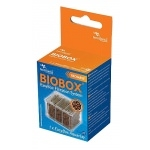 AQUATLANTIS EasyBox Cartouche AquaClay XS pour filtre Mini Biobox 1 et 2