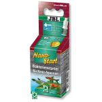 JBL NanoStart 15 ml souches de cultures bactériennes pour nano-aquariums