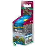 JBL Nano Prawn 60 ml Nouvelle formule ! Aliment principal en granulés pour crevettes en nano-aquariums
