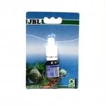 Kit recharge pour test JBL pH 3-10
