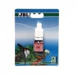 Kit recharge pour test JBL GH (dureté totale)