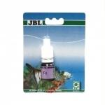 Kit recharge pour test JBL Fe (Fer)