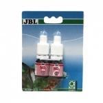 Kit recharge pour test JBL NO2 (Nitrite)