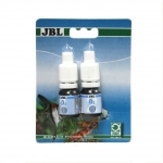 Kit recharge pour test JBL O2 (Oxygène)