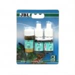 Kit recharge pour test JBL Phosphate (PO4)