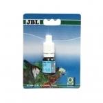 Kit recharge pour test JBL pH 7,4-9,0