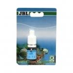 Kit recharge pour test JBL pH 6,0-7,6