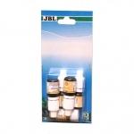 Kit recharge pour test JBL Silicate (Si)