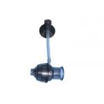 EHEIM 4003651 Diffuseur pour Eheim Kit Installation 2 et pour tuyau Ø 12/16 mm