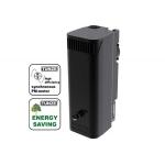 TUNZE Comline Filter 3162 filtre interne haute qualité pour aquarium de 60 à 400L. Débit réglable de 250 à 850L/h