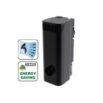 TUNZE Streamfilter 3163 filtre interne haute qualité pour aquarium de 60 à 400L. Débit 1800L/h