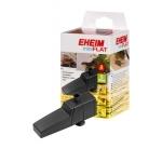 EHEIM 2203 miniFlat filtre interne à fonctionnement horizontale pour terrariums et paludariums avec moins de 30L d'eau
