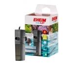 EHEIM 2204 miniUp petit filtre interne pour aquarium jusqu'à 30L