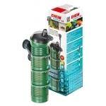 EHEIM AquaBall 180 filtre intérieur pour aquarium entre 80 et 180 litres