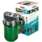 EHEIM 2260 Classic 1500XL filtre pour aquarium de 300 à 1500L sans masses filtrantes