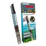 EHEIM 3531 Quick Vac Pro aspirateur haut de gamme pour le nettoyage du fond de l'aquarium